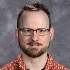 Scott Boudreau's Profile Photo
