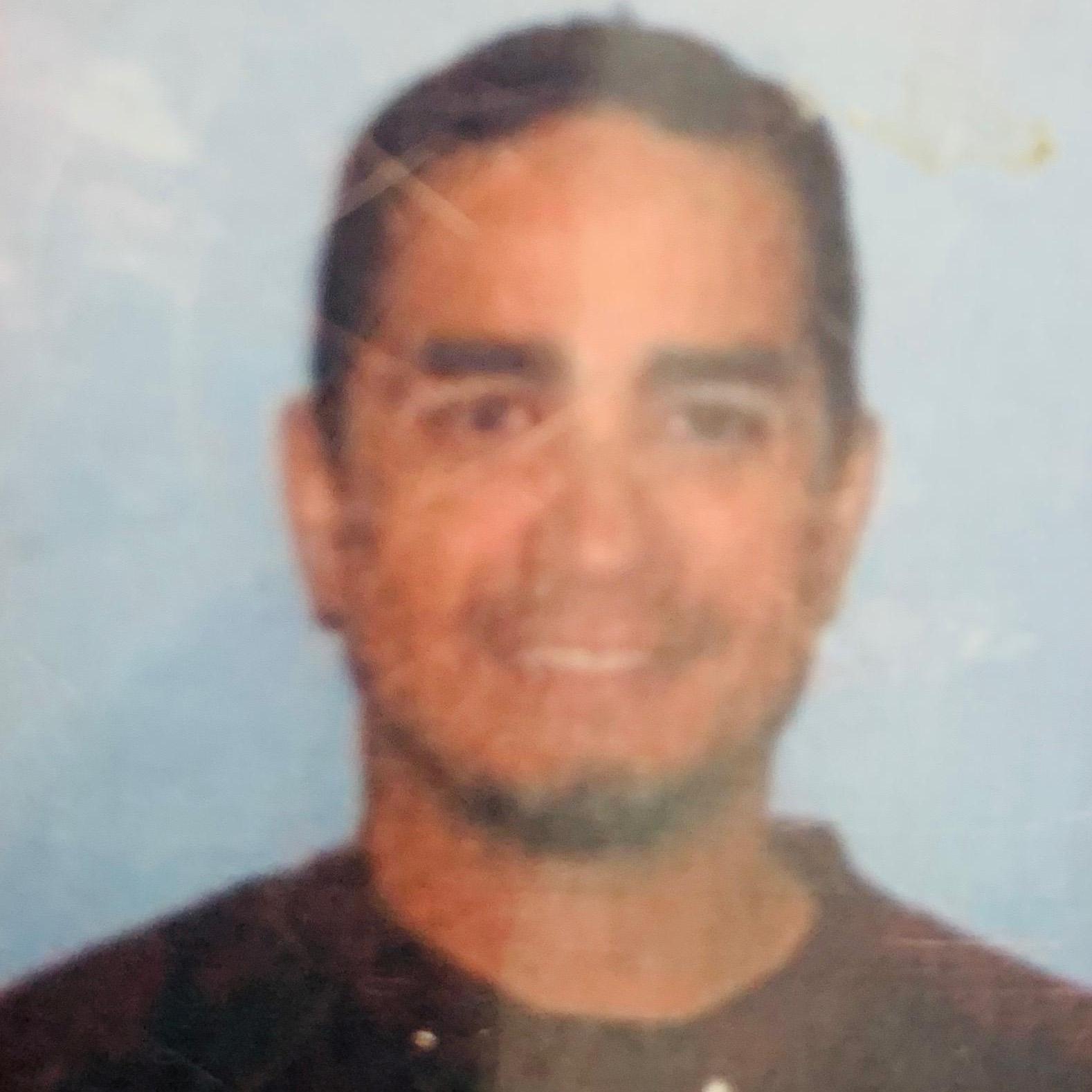 Mercy Salinas's Profile Photo