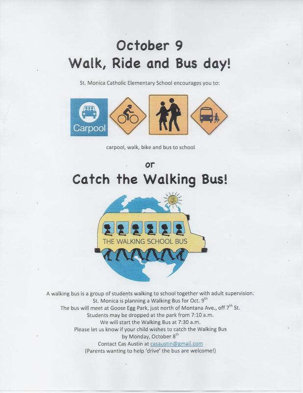 Walk It Bike It Bus It.jpeg