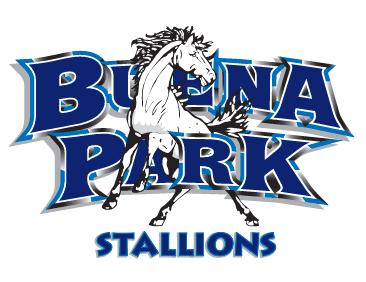 BPMS Stallion