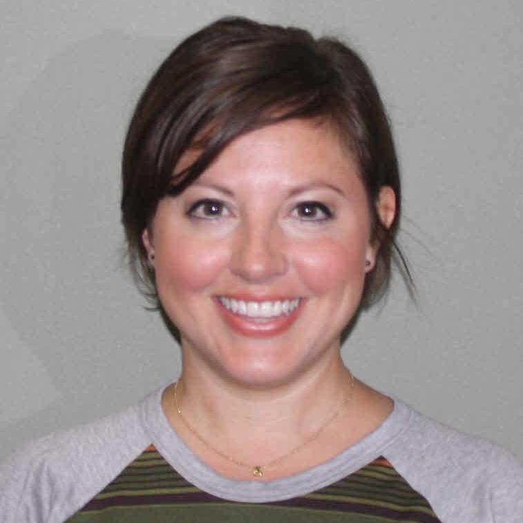 Tracy Hilbert's Profile Photo