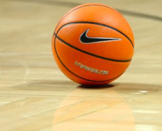 Boys Basketball Fundraiser Featured Photo