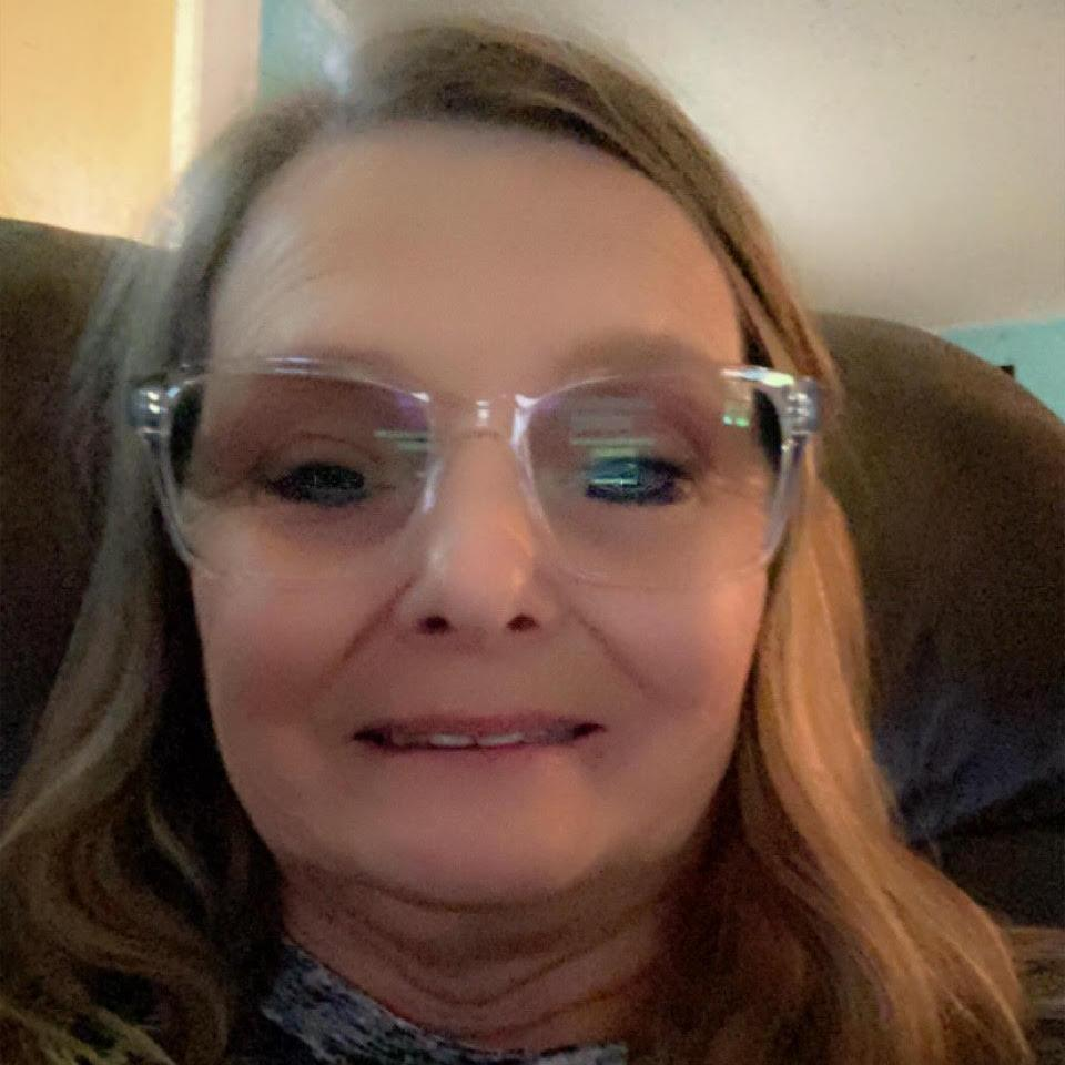 Cynthia Lee's Profile Photo