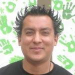 Aries Fonseca's Profile Photo