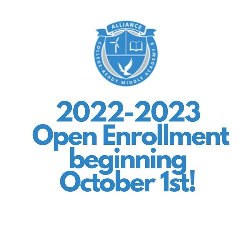 Apply for 2022-2023 School Year! Thumbnail Image