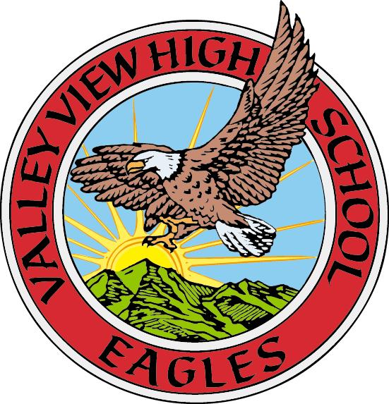 VVHS Logo