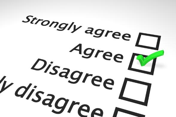 Family Engagement Survey Thumbnail Image