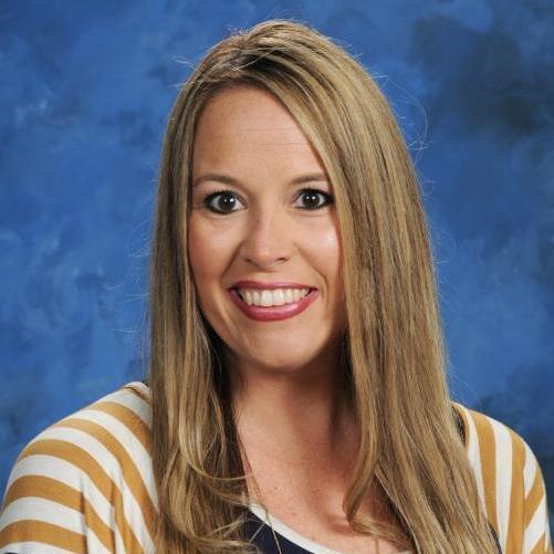 Janice Pullen's Profile Photo