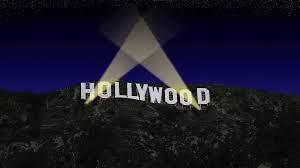 2021 Homecoming Hollywood.jpg