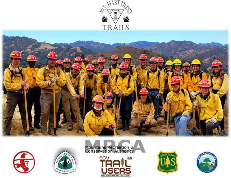 GV Students Take Part In Hart Trails Program Featured Photo