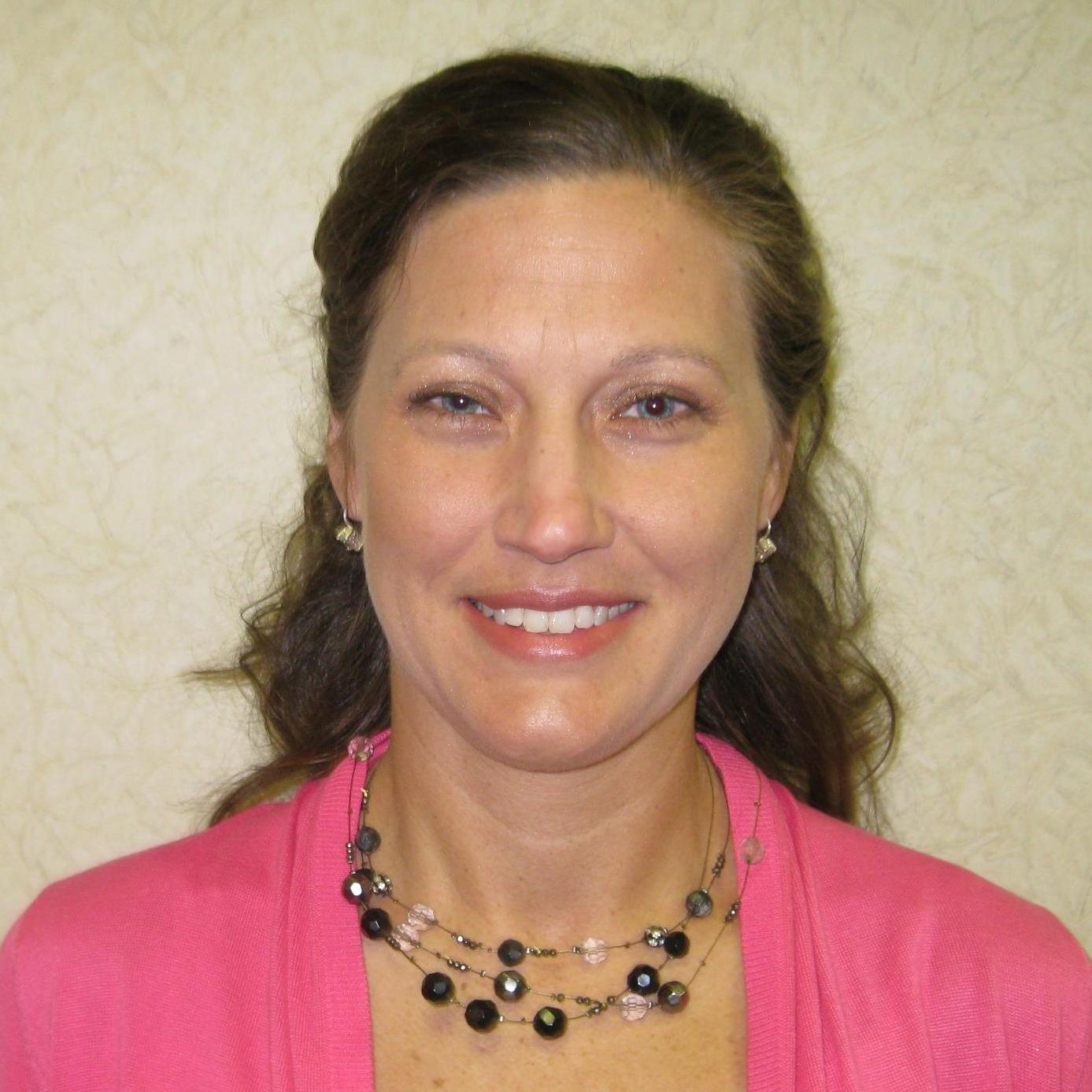Shannon Allen's Profile Photo