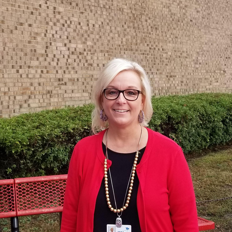 Wendy Sullivan's Profile Photo