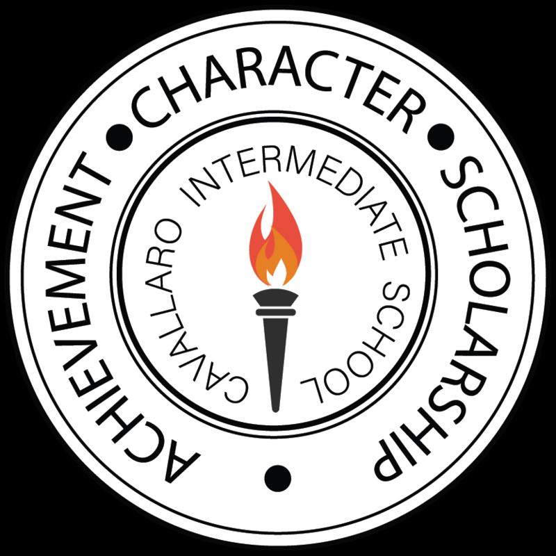 IS281 Logo