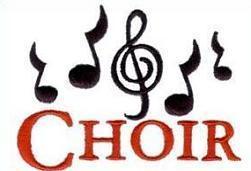 choir-clipart-church.choir.txt.jpg