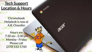 Tech Support Location & Hours.jpg