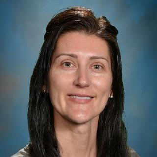 Nancy Anderson's Profile Photo