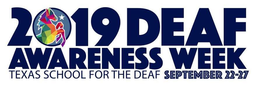 best deaf dating websites