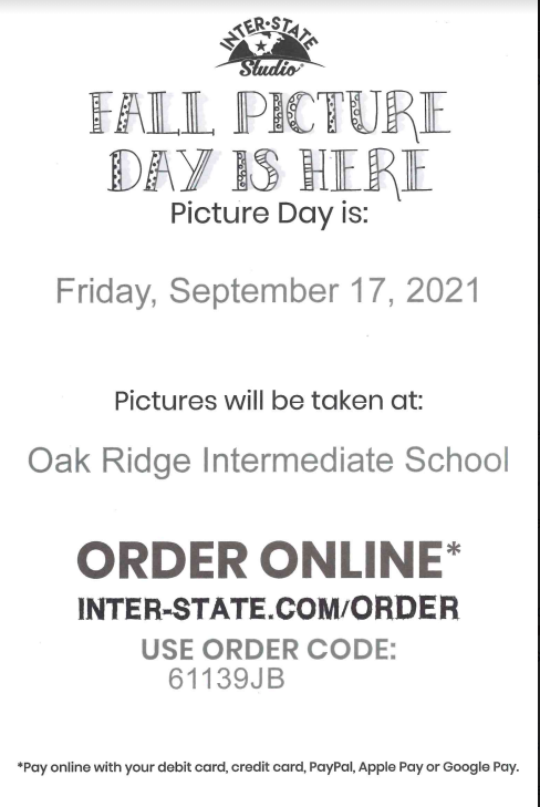 ORI Picture Day.png