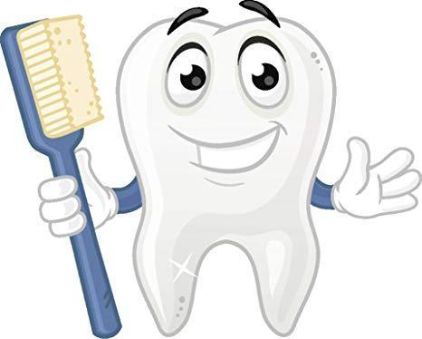 Big Smiles Dentist Coming to Edendale 1/29 Featured Photo