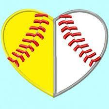 Foothill Baseball and Softball took it further than any other baseball or softball team in FHS history! Thumbnail Image