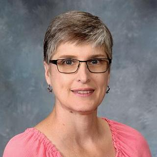 Marla Schaefer's Profile Photo