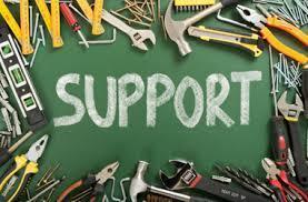 school support.jfif