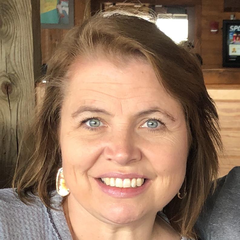 Suzanne Boatright's Profile Photo