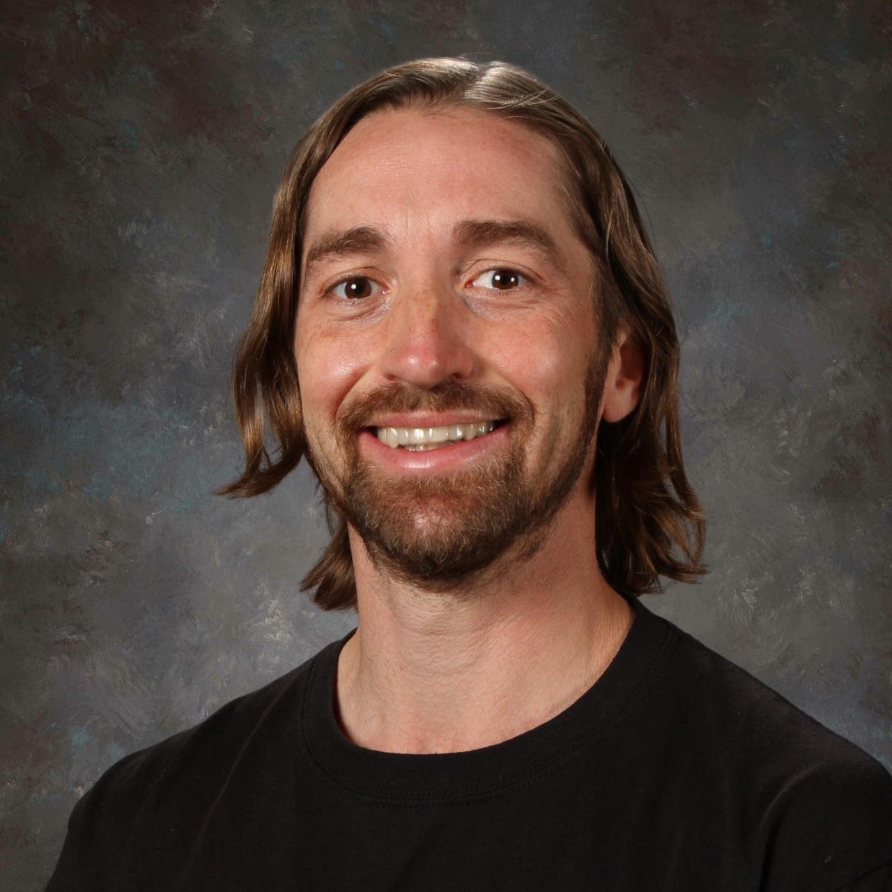Jaceson Cole's Profile Photo