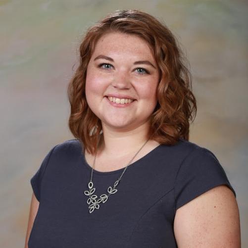 April Milstead's Profile Photo