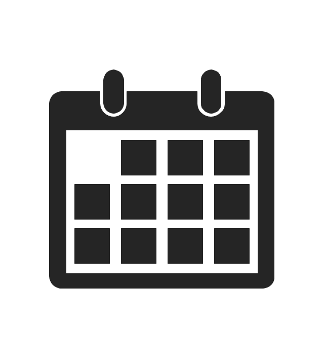 LCHS Calendar