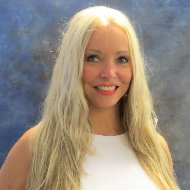 Belinda Williams's Profile Photo