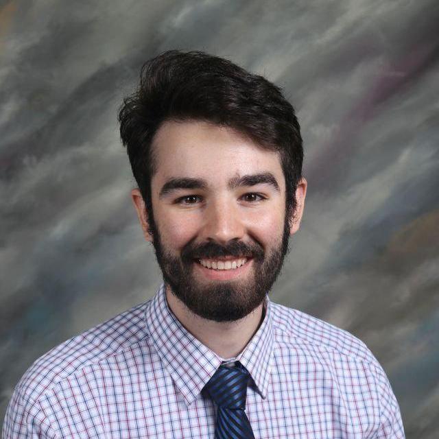 Ethan Trapani's Profile Photo