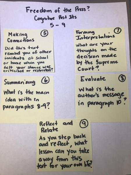 Freedom of the Press post its 5-9.jpg