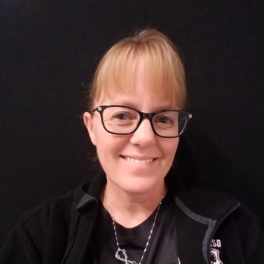 KATHERINE MONTGOMERY's Profile Photo