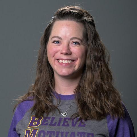 Rachel Phelps's Profile Photo