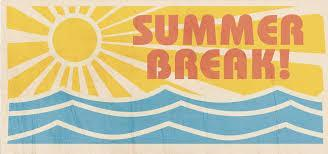 The Noddin Office will be closed for summer break starting 6/10-7/29.  Click Here for More Information. Featured Photo