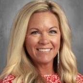 Kelley Roberts's Profile Photo