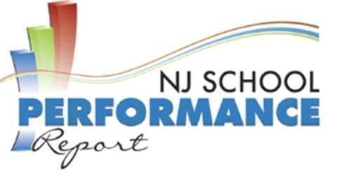 School Performance Report