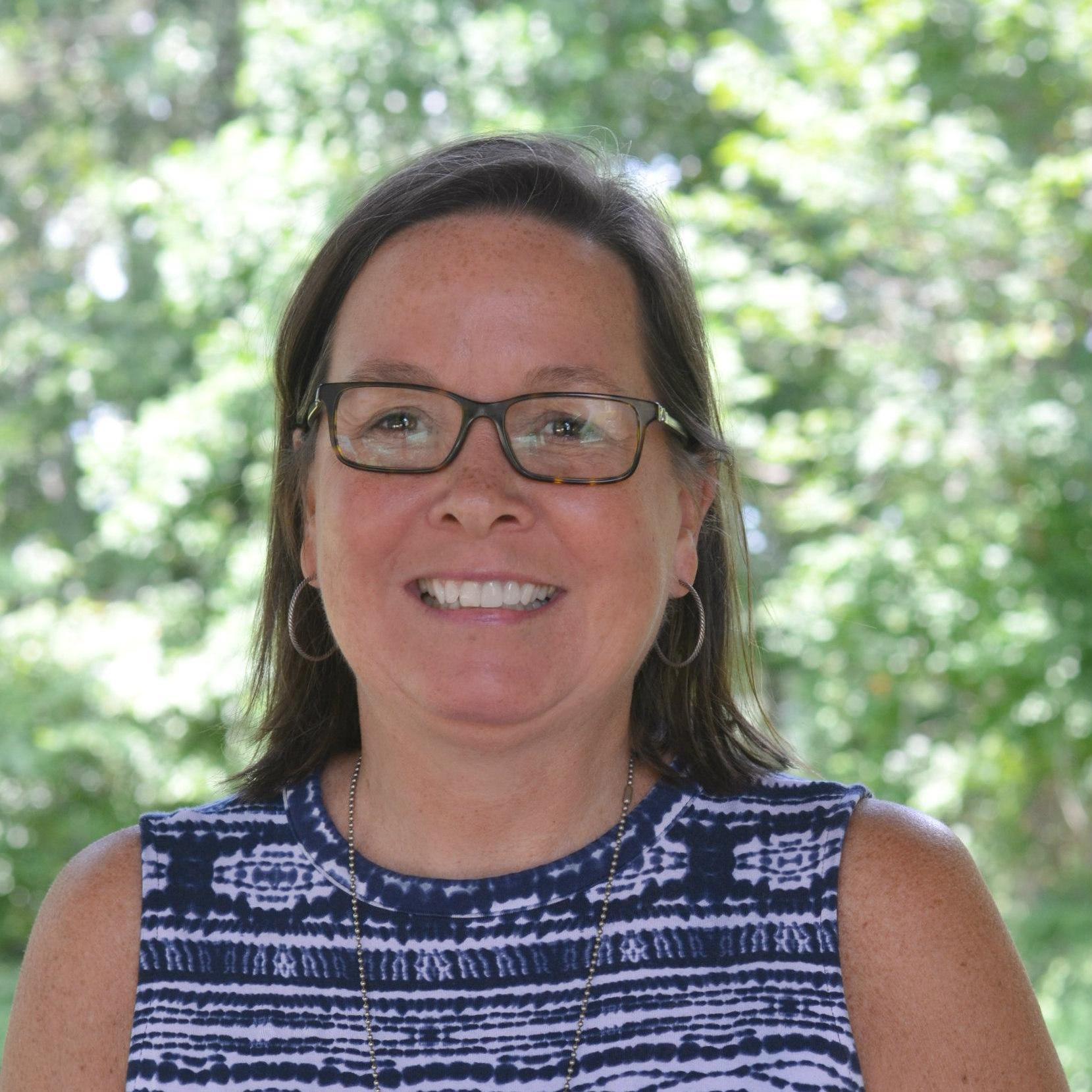 Leslie Peeples's Profile Photo
