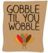School closed Nov. 21-23 for Thanksgiving Break