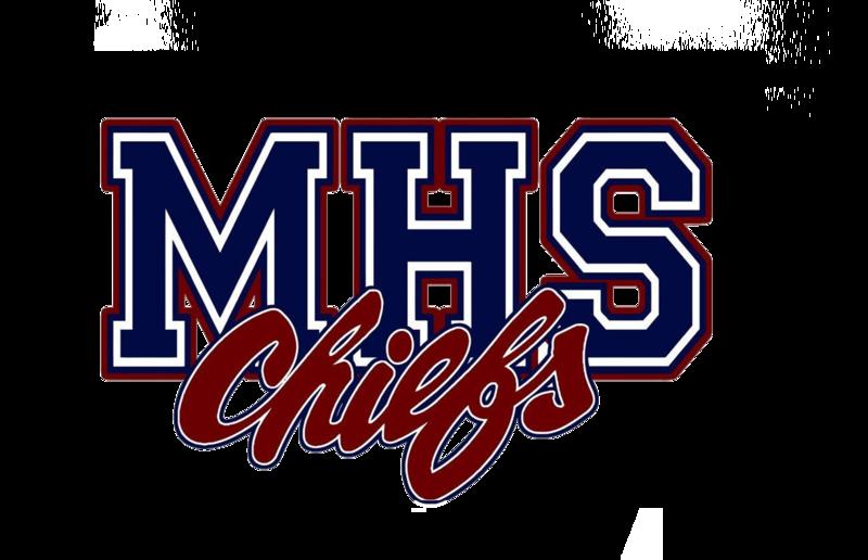2019 MHS Memorial Classic Featured Photo