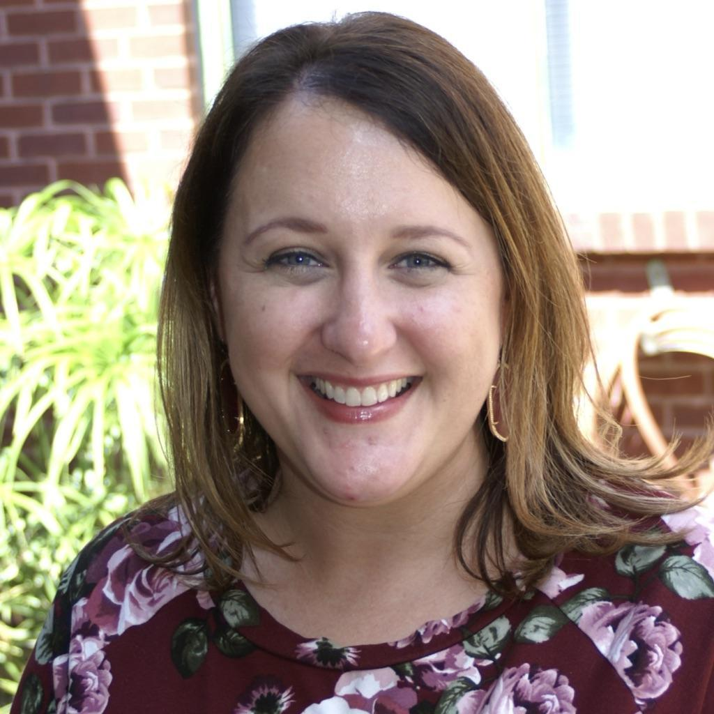 Melissa Flye's Profile Photo