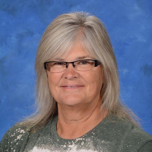 Stacey Hubbard's Profile Photo