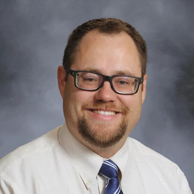 Joseph Wright's Profile Photo