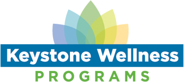 Keystone Wellness Programs logo