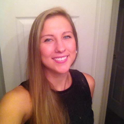 Jessica Irvin's Profile Photo
