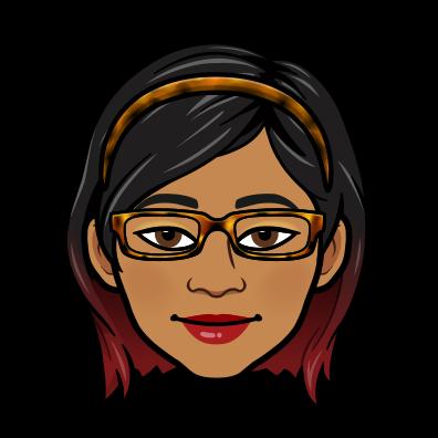 LaShanta Dotson's Profile Photo