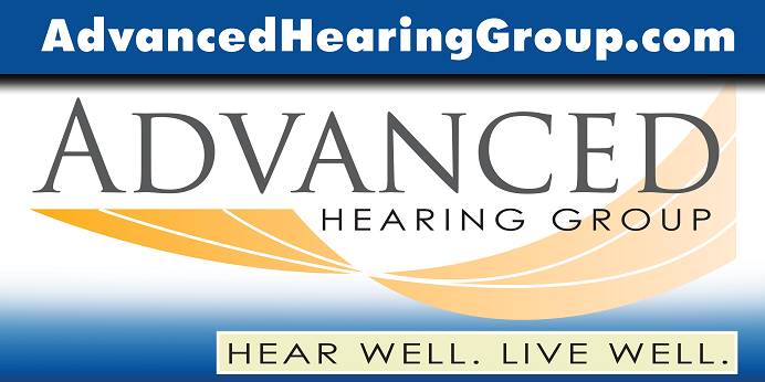 Advanced Hearing