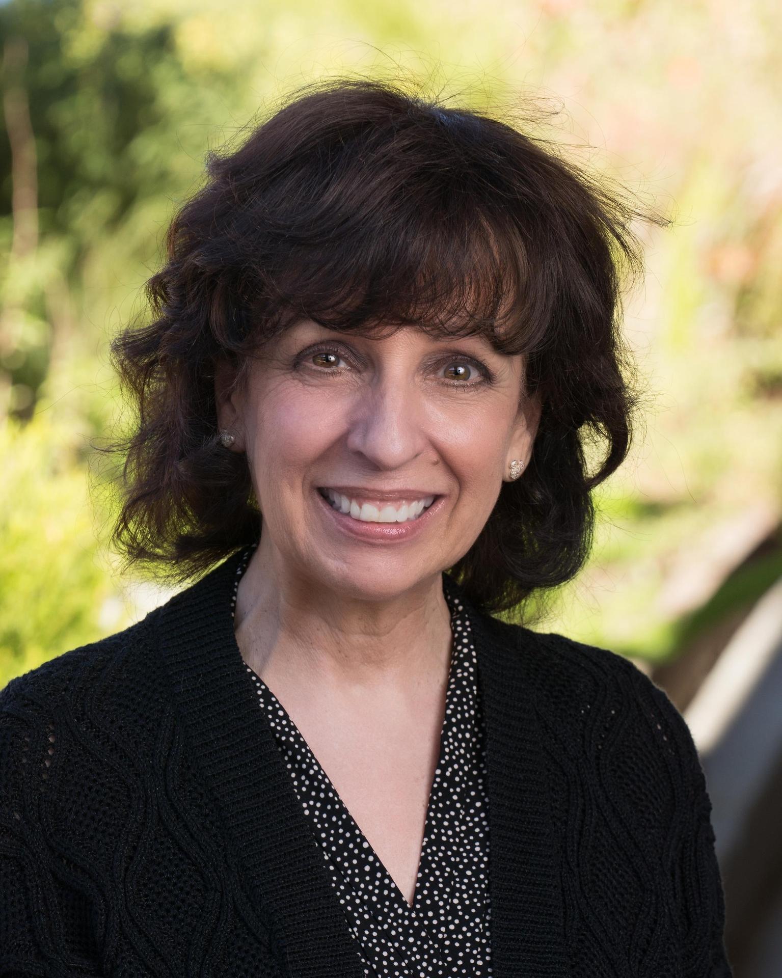 Picture of Nancy Layten