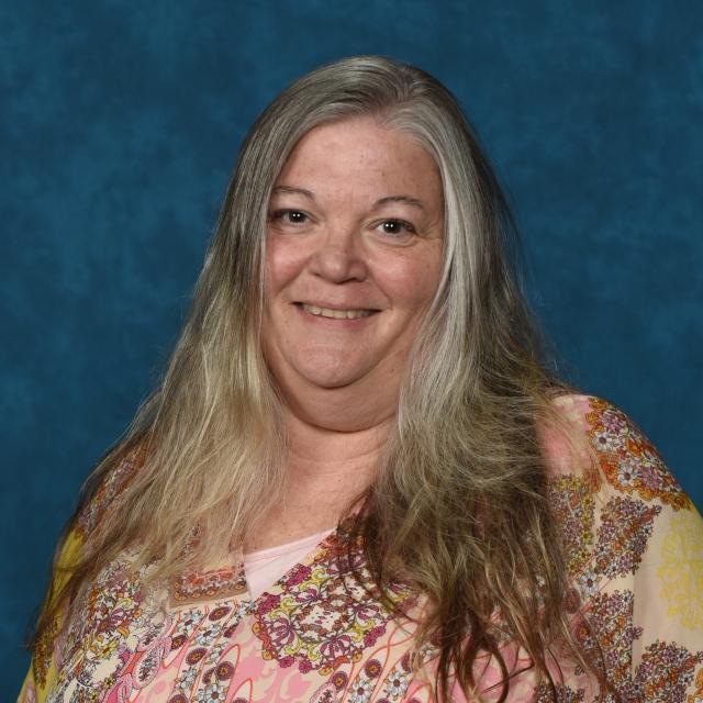 Cheryl Huff's Profile Photo